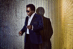 Win Tickets To Lee Fields & The Expressions!