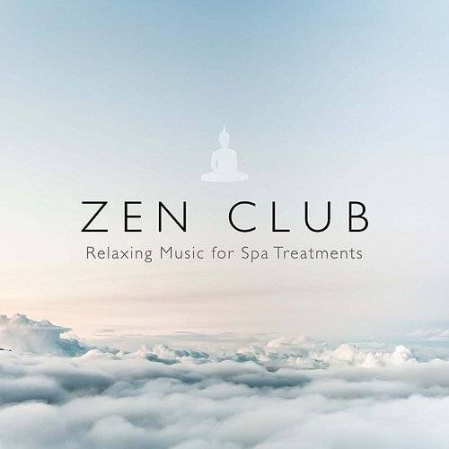 Nature Sounds - Zen Club - Relaxing Meditation Music To Heal The