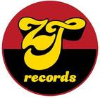 ZT Records - Richardson
