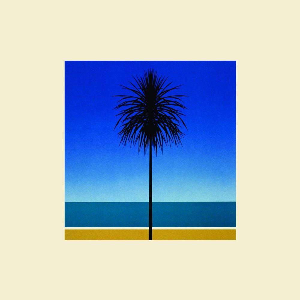 Metronomy - The English Riviera: 10th Anniversary [2LP]