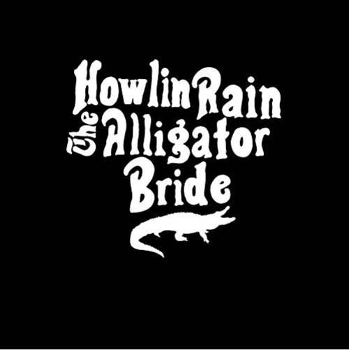 The Alligator Bride [LP]