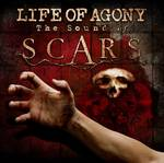Life Of Agony - The Sound of Scars [RSD BF 2019]