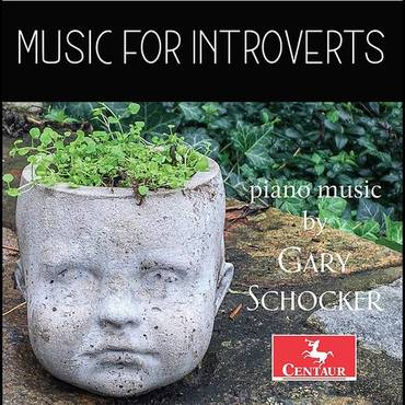 Music For Introverts