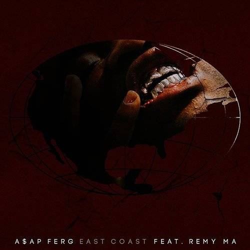 East Coast - Single