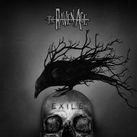 The Raven Age - Exile