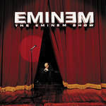 Eminem - The Eminem Show [Clean]
