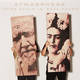 Frida Kahlo Vs Ezra Pound (Ltd) (Box) (Dlcd)