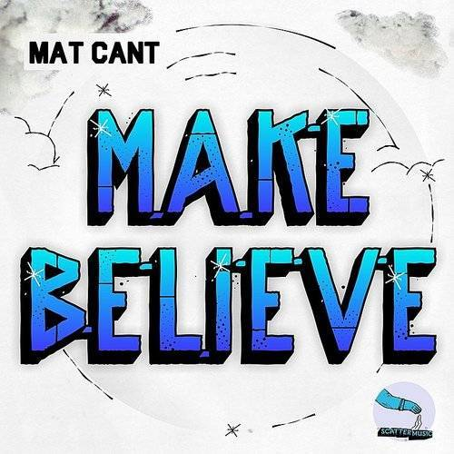 Make Believe Ep