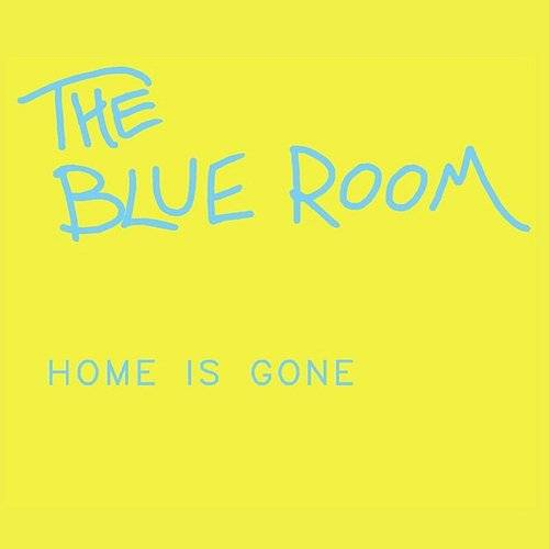 Home Is Gone (Cdr)