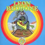 Leon Redbone - On The Track [LP]
