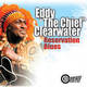 Eddy Clearwater - Reservation Blues