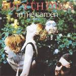 Eurythmics - In The Garden (Ogv) (Dli)
