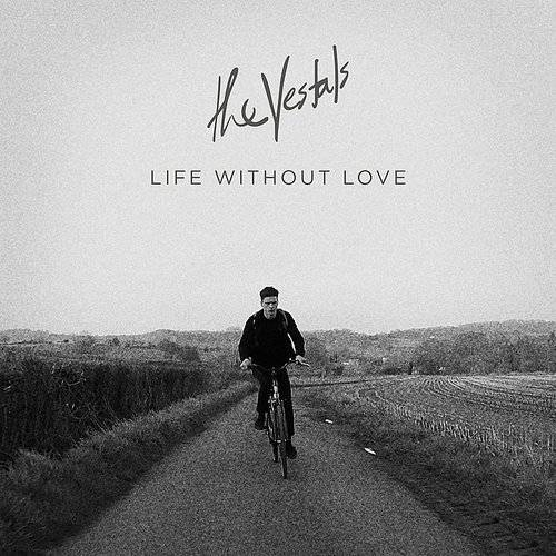 Life Without Love