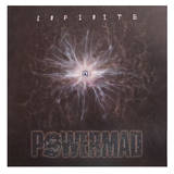 Powermad - Infinite