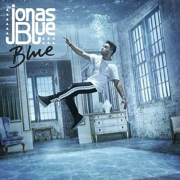 Blue (Bonus Tracks) (Ltd) (Reis) (Jpn)