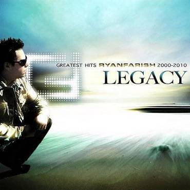 Legacy - Greatest Hits 2000-2010