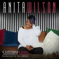 Anita Wilson - Sunday Song