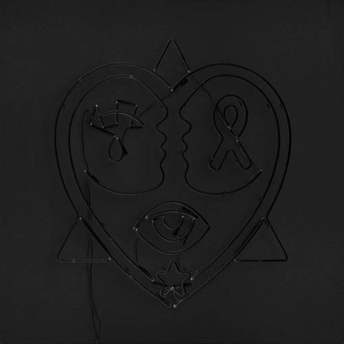 Butch Walker - American Love Story: Live And Quarantined [LP]