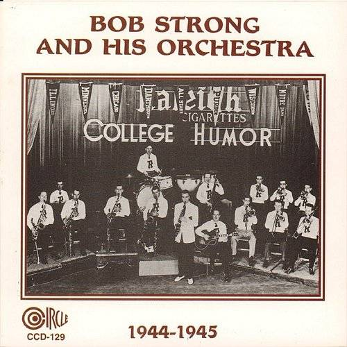 And His Orchestra 1944-45