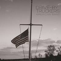 Drive-By Truckers - Filthy And Fried - Single