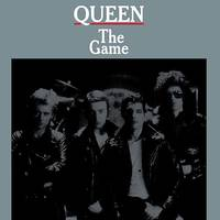 Queen - The Game [LP]