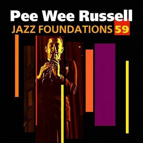 Jazz Foundations Vol. 59