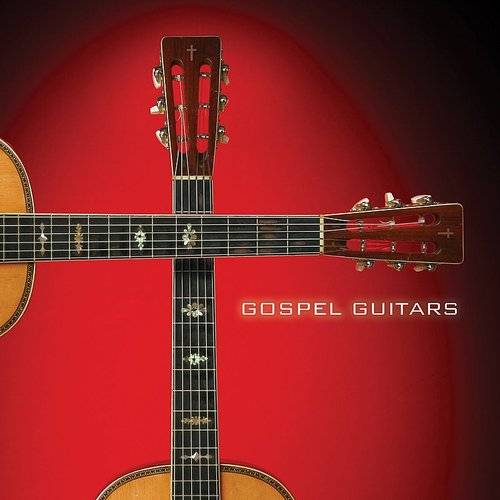 Gospel Guitars