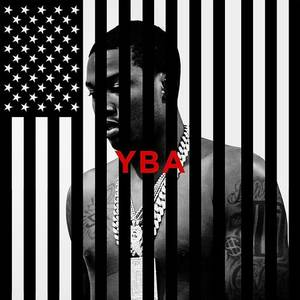Young Black America (Feat. The-Dream) - Single