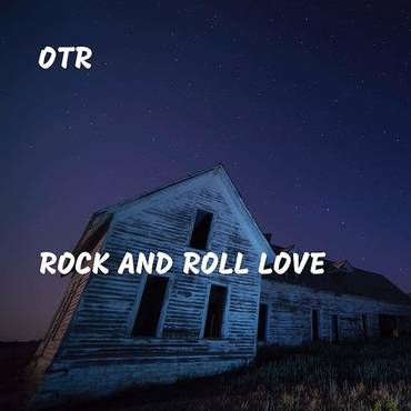 Rock And Roll Love - Single