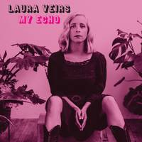 Laura Veirs - My Echo