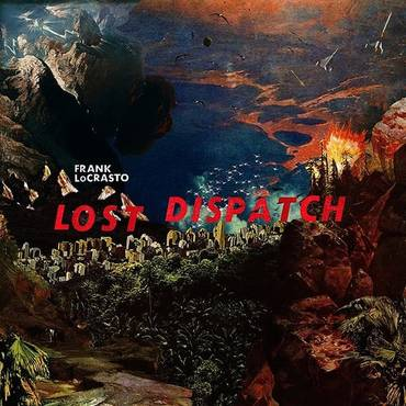 Lost Dispatch