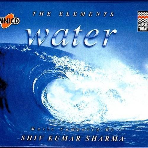 The Elements - Water