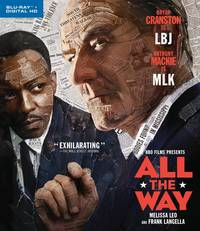 All The Way [Movie] - All The Way