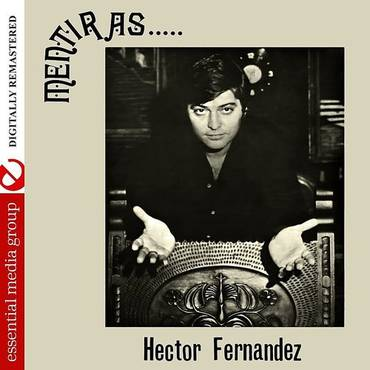 Mentiras (Digitally Remastered)
