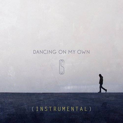 Dancing On My Own (Instrumental) - Single