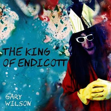 King Of Endicott (Ltd)