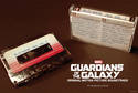 STAR LORD�S AWESOME MIX TAPE VOL. 1