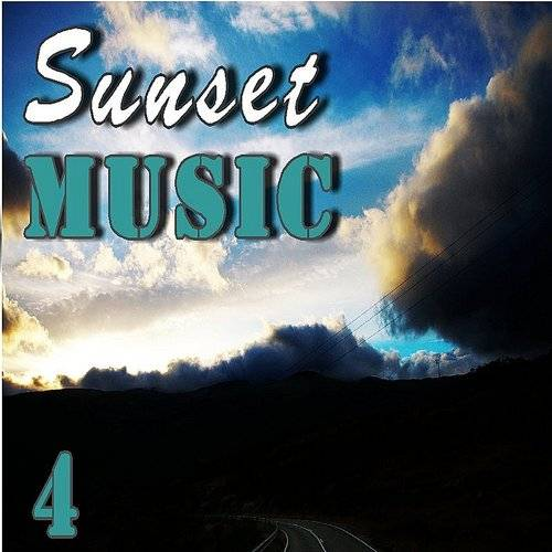 Sunset Music, Vol. 4