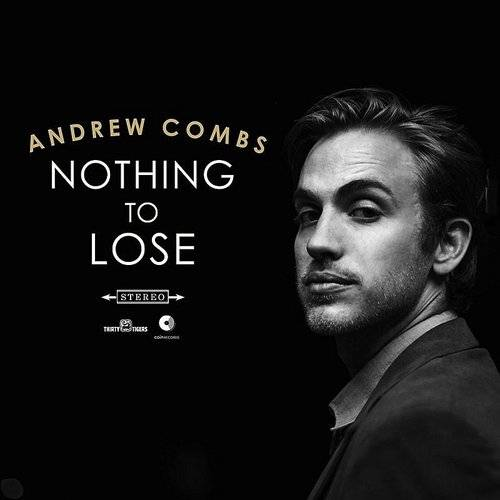 Nothing To Lose - Single