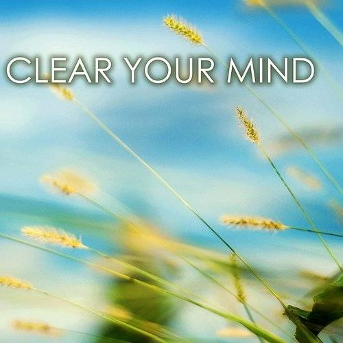 Exam Study New Age Piano Music Academy - Clear Your Mind