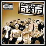 Eminem - Eminem Presents: The Re-Up [LP]