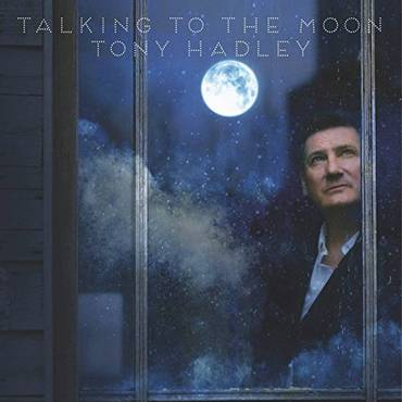 Talking To The Moon [Import]