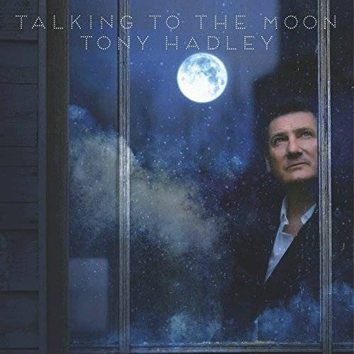 Talking To The Moon [Import LP]