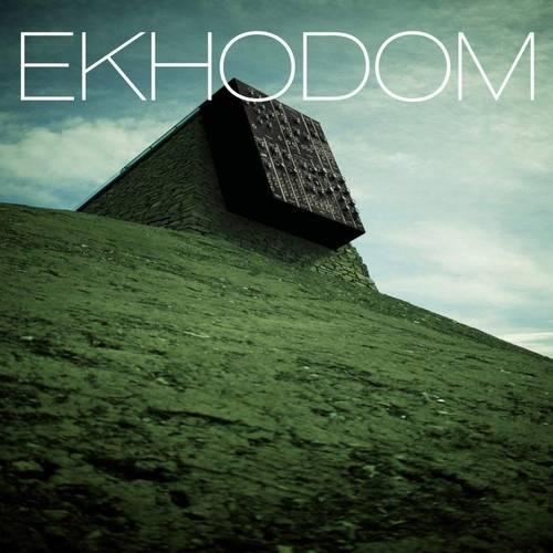Ekhodom [2LP/CD]