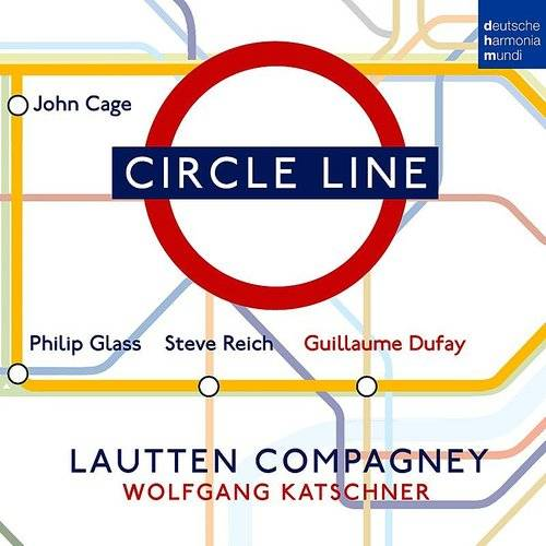 Circle Line (Can)