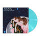 …but i'd rather be with you [Indie Exclusive Limited Edition Aqua LP]