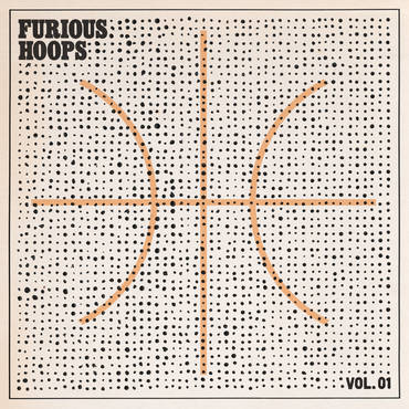 Furious Hoops Vol. 01