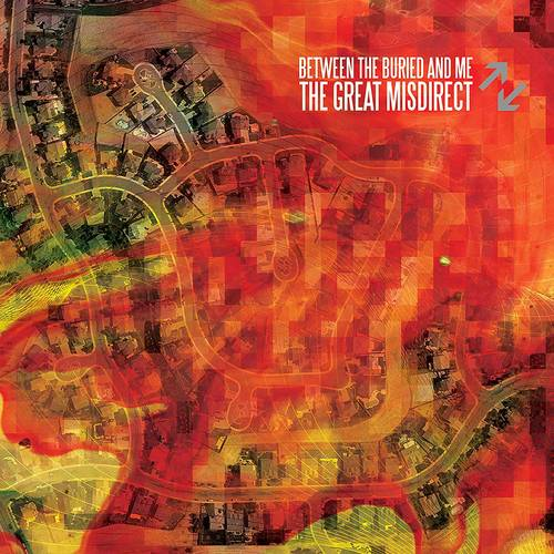 The Great Misdirect: 10th Anniversary Edition [Remastered LP]
