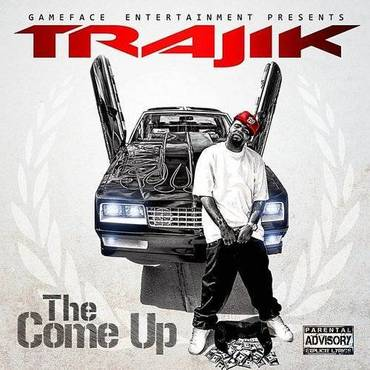 The Come Up - Single
