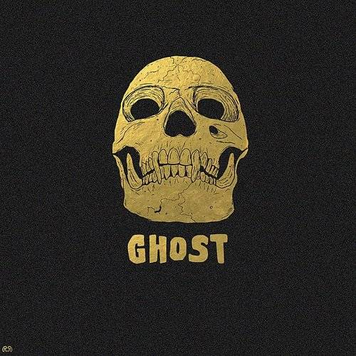 The Best Of Ghost EP